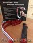 Стабилизатор Steadyvid-Ex-Video-stabilizer camera - Изображение #2, Объявление #1597013