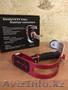 Стабилизатор Steadyvid-Ex-Video-stabilizer camera - Изображение #3, Объявление #1597013