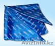 Корпоративные шейные платки и галстуки - Изображение #2, Объявление #1470244