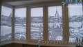 Ролл-шторы, жалюзи, римские шторы, рольставни и др, Объявление #1601673