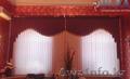Жалюзи, рулонные шторы, римские шторы, плиссе, мультифактуры, Объявление #1603779