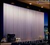 Жалюзи, рулонные, римские шторы, рольставни, маркизы, Объявление #1604162