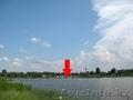 Жилой кирпичный дом на берегу озера. Беларусь - Изображение #7, Объявление #1600466