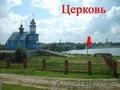 Жилой кирпично-щитовой дом на берегу озера. Беларусь - Изображение #8, Объявление #1600466