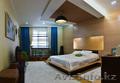 3-комнатная квартира,  Солодовникова 23 — проспект Гагарина Сатпаева