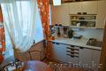 2-комнатная квартира,  Мынбаева 12 — Манаса