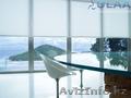 Жалюзи, рулонные шторы, римские шторы, плиссе, мультифактуры - Изображение #2, Объявление #1603779