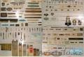 Куплю радиодетали, платы, микросхемы,транзисторы,разьемы,конденсаторы. - Изображение #5, Объявление #701259