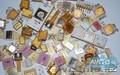 Куплю радиодетали, платы, микросхемы,транзисторы,разьемы,конденсаторы. - Изображение #2, Объявление #701259