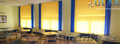 Жалюзи, антимоскитные сетки, рулонные и римские шторы - Изображение #3, Объявление #1601053