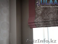 Фотопечать на ролл-шторах, жалюзи, римские шторы - Изображение #3, Объявление #1601386