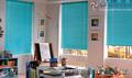 Рулонные шторы, римские шторы, жалюзи, рольставни - Изображение #3, Объявление #1603365
