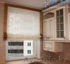 Жалюзи, рулонные шторы, римские шторы, плиссе, мультифактуры - Изображение #3, Объявление #1603779