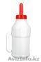 Бутылка для выпаивания молодника 2,5 л, Объявление #1602994