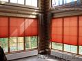 Жалюзи, антимоскитные сетки, рулонные и римские шторы - Изображение #4, Объявление #1601053