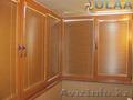 Фотопечать на ролл-шторах, жалюзи, римские шторы - Изображение #4, Объявление #1601386
