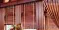 Ролл-шторы, жалюзи, римские шторы, рольставни и др - Изображение #4, Объявление #1601673