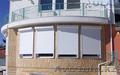 Жалюзи, ролл-шторы, римские шторы, москитные сетки, рольставни - Изображение #4, Объявление #1602419