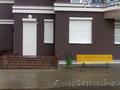Рулонные шторы, римские шторы, жалюзи, рольставни - Изображение #4, Объявление #1603365