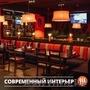 ШашлыкоFF в Алматы - Изображение #4, Объявление #1600547