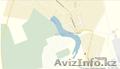 Жилой кирпично-щитовой дом на берегу озера. Беларусь - Изображение #6, Объявление #1600466