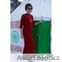 Продажа дизайнерской женской одежды - Изображение #3, Объявление #1601550