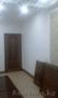Ремонт, отделка помещений, квартир, офисов, коттеджей и домов под ключ - Изображение #2, Объявление #1600589