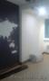 Ремонт, отделка помещений, квартир, офисов, коттеджей и домов под ключ, Объявление #1600589