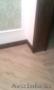 Ремонт, отделка помещений, квартир, офисов, коттеджей и домов под ключ - Изображение #10, Объявление #1600589