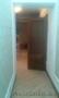 Ремонт, отделка помещений, квартир, офисов, коттеджей и домов под ключ - Изображение #3, Объявление #1600589