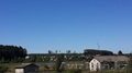 Жилой кирпично-щитовой дом на берегу озера. Беларусь - Изображение #4, Объявление #1600466