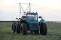 Машины для внесения жидких удобрений, КАС, СЗР - Изображение #2, Объявление #1601401