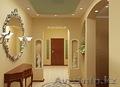 красивый ремонт квартир - Изображение #6, Объявление #1313381