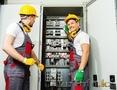Услуги профи электрика в алматы