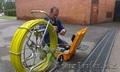 Видеоинспекция трубопроводов - Изображение #3, Объявление #1600491