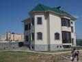 Дом в г. Капшагае - Изображение #2, Объявление #1600371