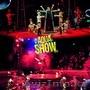 Фееричное, неповторимое «AQUA-show» для всей семьи - Изображение #2, Объявление #1602631