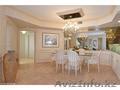Великолепные аппартаменты на 29 этаже Майами, Объявление #1601776