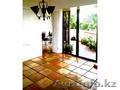 Дом мечты в Флорида Ривьера Майами - Изображение #2, Объявление #1601777
