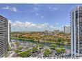 Квартира в самом сердце Авентуры Майами - Изображение #10, Объявление #1601774
