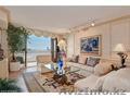 Великолепные аппартаменты на 29 этаже Майами - Изображение #10, Объявление #1601776