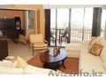 Прекрасная квартира на 26 этаже Майами - Изображение #10, Объявление #1601781