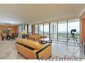 Квартира в самом сердце Авентуры Майами - Изображение #2, Объявление #1601774