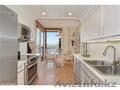 Великолепные аппартаменты на 29 этаже Майами - Изображение #2, Объявление #1601776