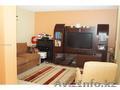 Прекрасная квартира на 26 этаже Майами - Изображение #3, Объявление #1601781