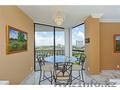 Квартира в самом сердце Авентуры Майами - Изображение #4, Объявление #1601774