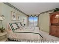 Великолепные аппартаменты на 29 этаже Майами - Изображение #4, Объявление #1601776