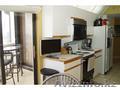Прекрасная квартира на 26 этаже Майами - Изображение #5, Объявление #1601781