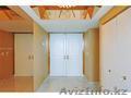 Квартира в самом сердце Авентуры Майами - Изображение #6, Объявление #1601774