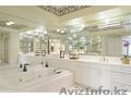 Великолепные аппартаменты на 29 этаже Майами - Изображение #6, Объявление #1601776